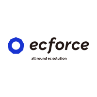 EC Force