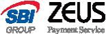 クレジットカード決済代行サービス 株式会社ゼウス