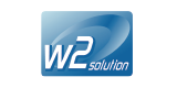 W2solution