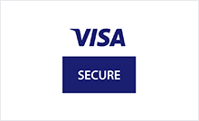 Verified by VISA VISA認証サービス