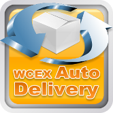 Welcart提供定期購入プラグインWCEX Auto Delivery